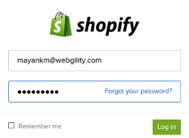 After_ecc_shopify_login_step3