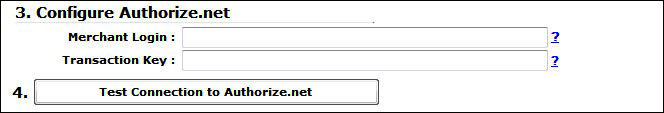 Configure-store-authorizedotnet