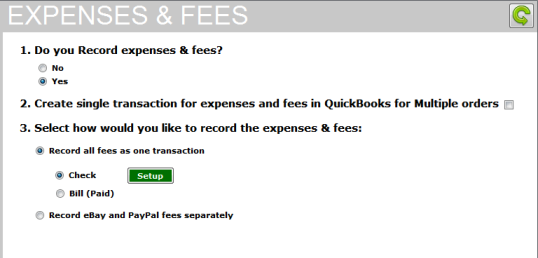 eBay_expenses_fees_1