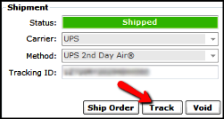 UPS_Track_detail
