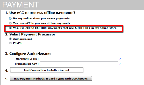Authorize_net_payment_auth