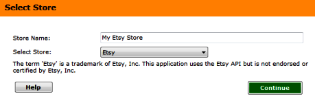 Etsy_connection_step1