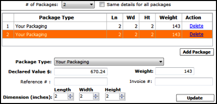 FedEx_multi_package_2