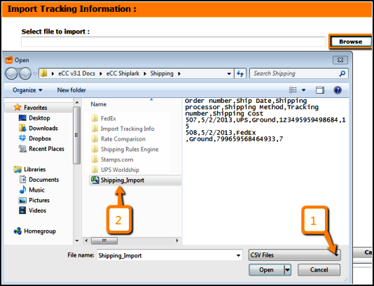 Import_tracking_step2