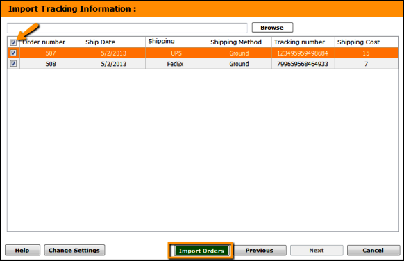 Import_tracking_step5