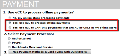 Payment_Processor_config