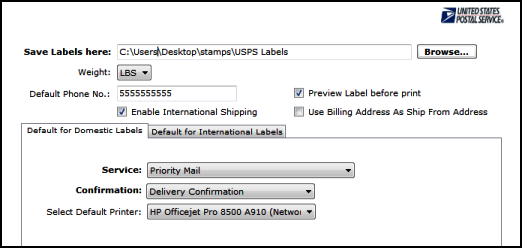 USPS_defaul_settings