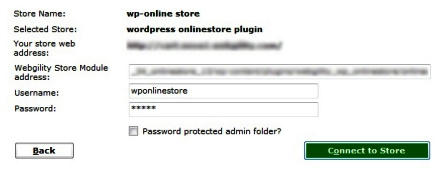 wponline_store2